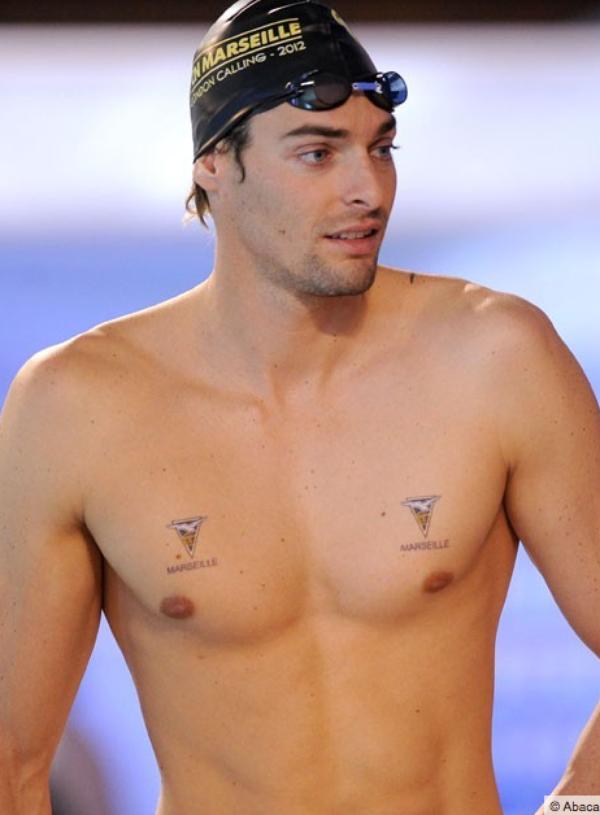 Beau Tatouage Discret Homme tatouage homme torse discret – hotellevictorhugo