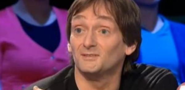 Pierre Palmade: Il ne supporte plus les humoristes qui parlent d'actualité