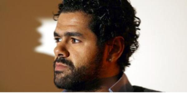 Jamel Debbouze : Son coup de gueule  sur l'affaire Mohamed Merah