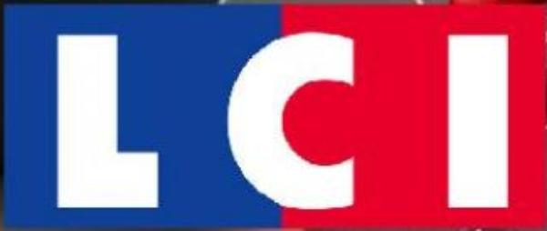 LCI: Temps de parole: Le CSA met en garde la chaine info