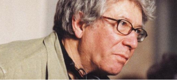 Claude Miller est décédé à l'âge de 70 ans