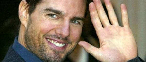 Tom Cruise: Il pourrait incarner Kurt Cobain dans le prochain film de Clint Eastwood.