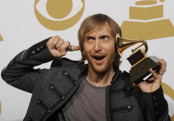 David Guetta: Il souhaite arrêter ses collaborations avec les stars pour se consacrer a son propre label