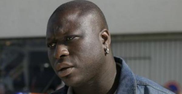 Mouss Diouf: La polémique continue, M6 diffusera bien demain le reportage consacré a l'acteur
