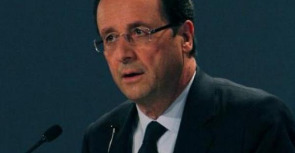 François Hollande refuse le débat avec Nicolas Sarkozy proposé par les radios