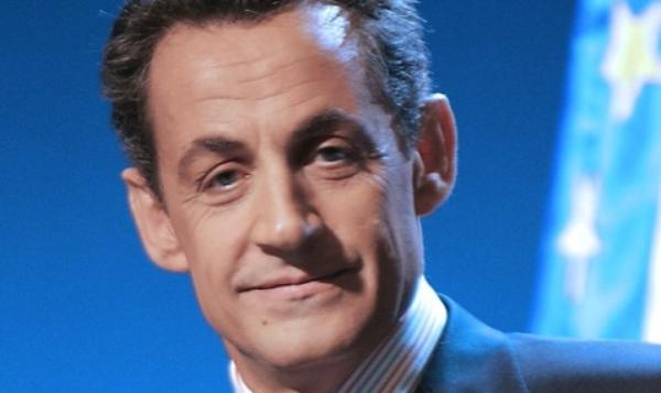 Nicolas Sarkozy annonce un nouveau gouvernement sous 48 heures s'il est élu