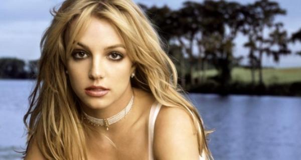 Britney Spears chez X Factor c'est signé !