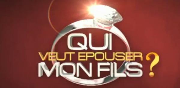 """""""Qui veut épouser mon fils?"""" de retour en septembre prochain sur TF1"""