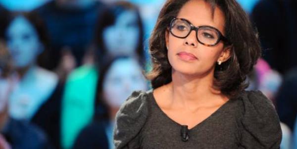 France 2 écarte Audrey Pulvar des interviews politique dans ONPC