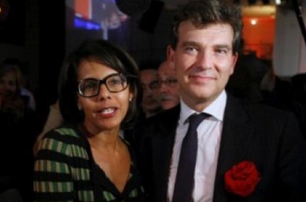 L'UMP demande à Montebourg et Pulvar de choisir entre télévision et ministère
