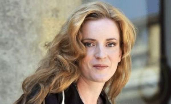 Nathalie Kosciusko-Morizet : Son frère cadet âgé de 25 ans a été retrouvé mort