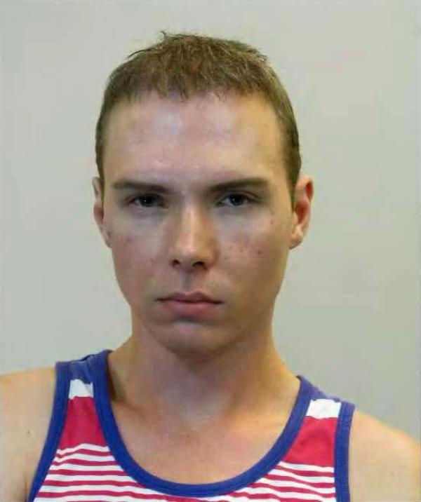 Luka Rocco Magnotta: Il est  suspecté d'avoir tué aussi à Hollywood