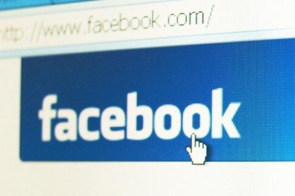Facebook fait la chasse aux pédophiles !