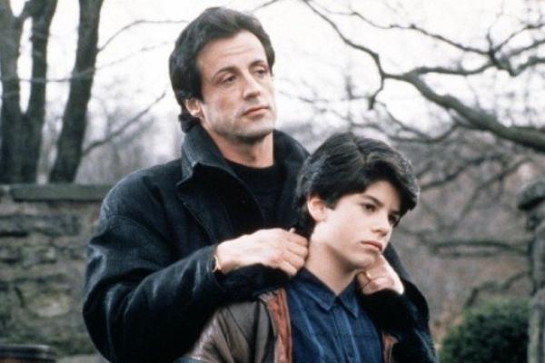 Sylvester Stallone : Son fils soupçonné d'avoir été un dealer