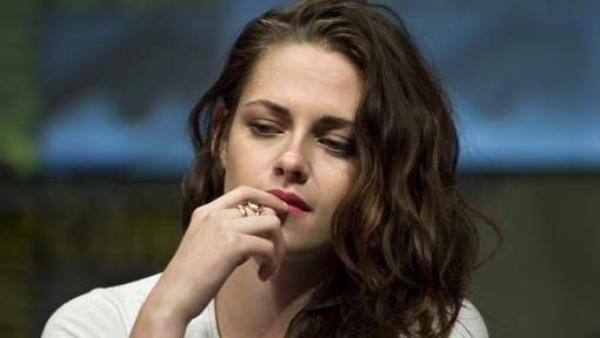 Kristen Stewart et Robert Pattinson: Ils ne sont définitivement plus ensemble !