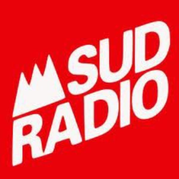 Le directeur d'antenne de Sud Radio démissionne en désaccord avec la grille de rentrée