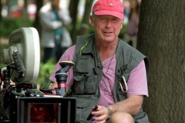 Tony Scott : Son suicide a été filmé par plusieurs témoins qui étaient présents au moment des faits !