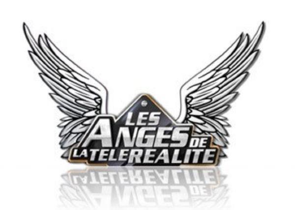 Les Anges de la téléréalité 5 : Ils seront de retour en... 2013