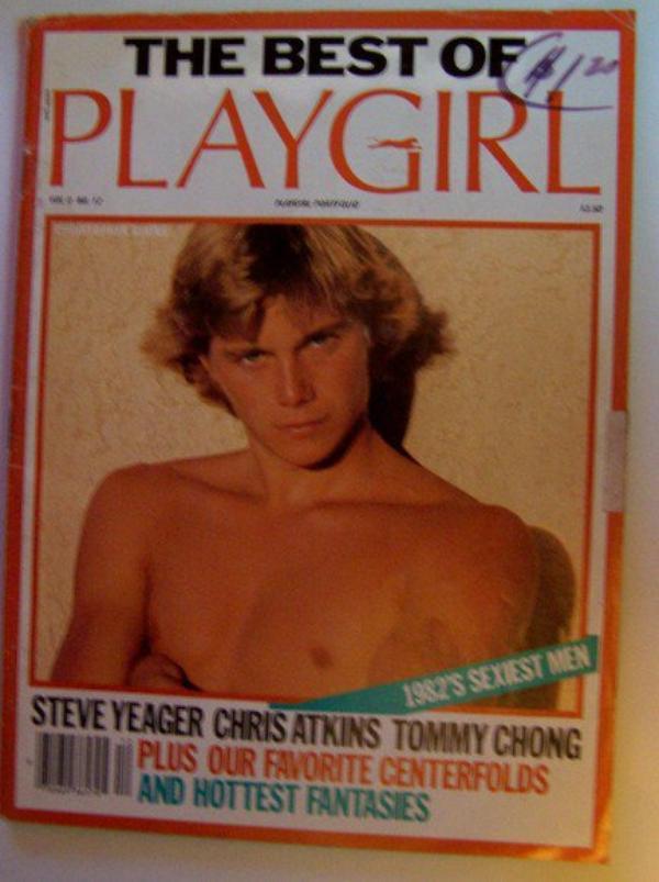 Prince Harry : Le magazine Playgirl lui propose 800.000 euros pour poser nu