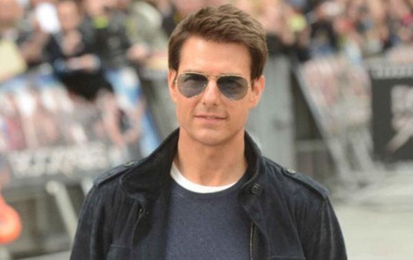 Scientologie : Le réalisateur Paul Haggis témoigne du casting organisé par la secte pour trouver une femme à Tom Cruise