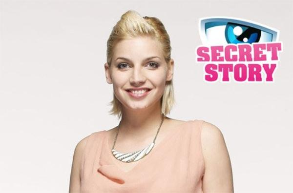 Secret Story 6 : Nadège triomphe avec 73% des voix après 15 semaines passé dans la maison des secrets
