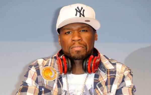 50 Cent : Il veut que ses fans arrêtent de se masturber