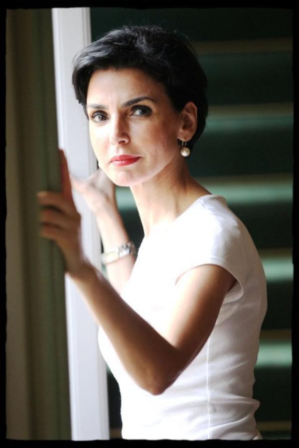 Rachida Dati : Elle réagit à la désignation de Dominique Desseigne, comme étant le père de son enfant