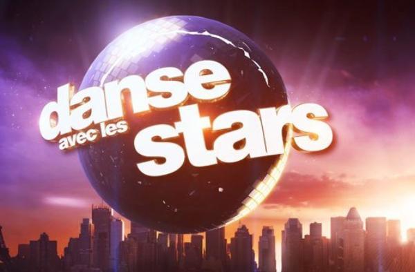 Danse avec les stars 3 : Compte rendue du show