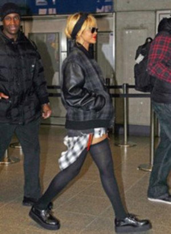 Jay-Z : Comme Edouard Balladur, les stars aussi prennent le métro