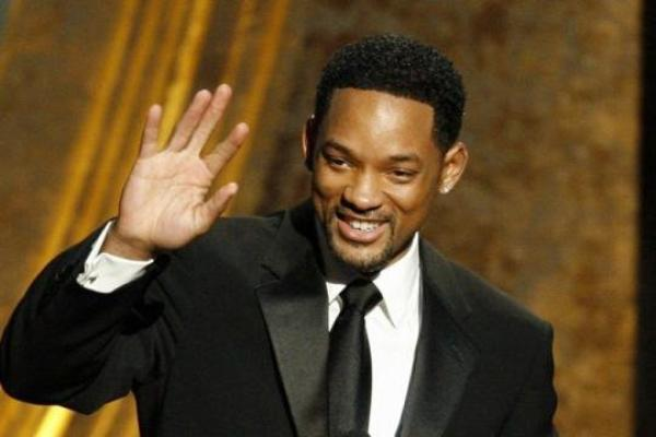 Will Smith : Ses ennuis judiciaire refont surface