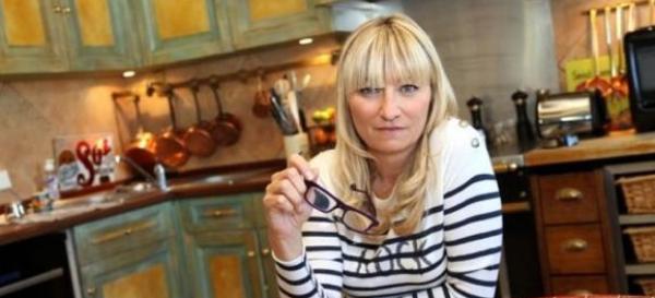 Christine Bravo : l'animatrice pourait arriver sur M6