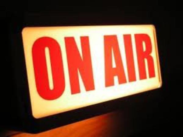 Découvrez les audiences radio que vient de publier Médiamétrie