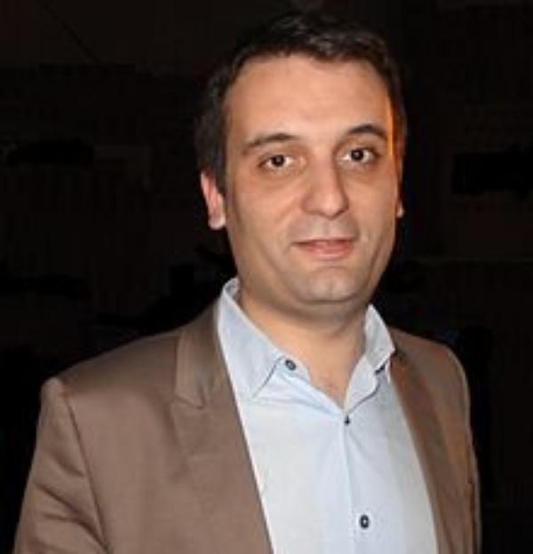 Florian Philippot : Le vice-président du Front National s'en prend au journal Minute qui dénonce un lobby gay au FN