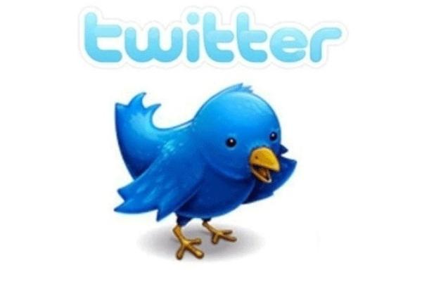 Découvrez le top ten des chanteurs français les plus suivis sur twitter