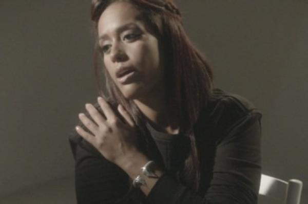 Amel Bent : Elle se blesse pendant ses répétitions des NRJ MUSIC AWARD