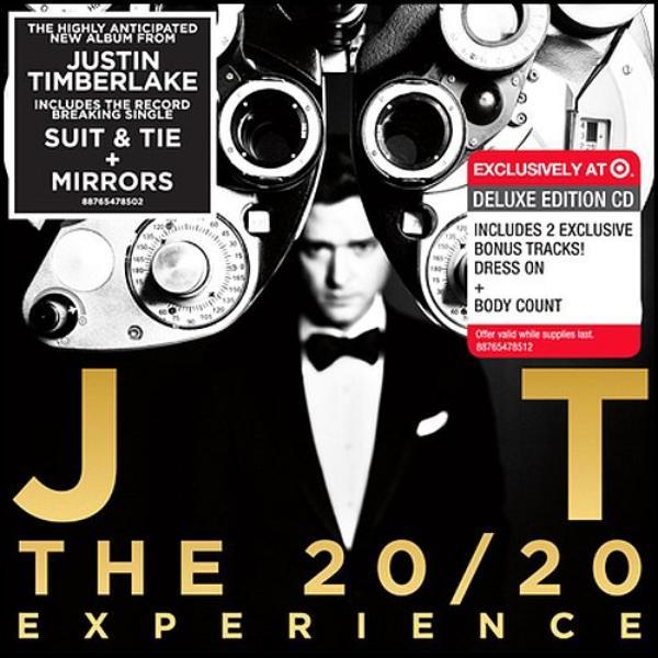 Justin Timberlake: La pop star sera en interview sur NRJ ce lundi soir