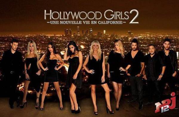 Hollywood Girls: Participez au casting de la saison 3
