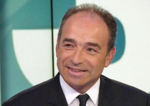 """Jean-François Copé: Il annonce qu'il va """"cesser ses fonctions d'avocat d'affaire"""""""