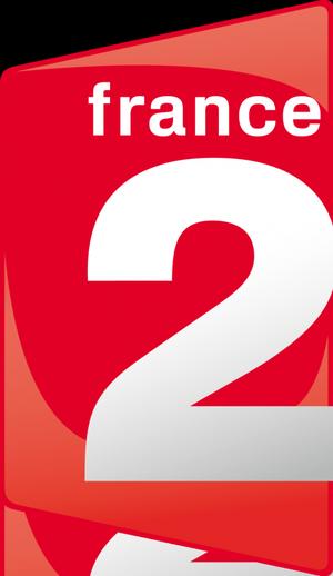 """France 2 : Le patron de l'info annonce la suppression du"""" journal de la nuit"""" pour faire des économies"""