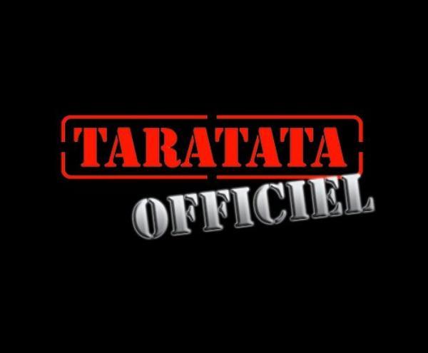 """Alcaline : Découvrez tout sur le programme qui va remplacer """"Taratata"""", l'émission culte de Nagui"""