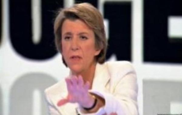 LCI : La chaine info recrute, Arlette Chabot, Michel Field et Guillaume Durand pour sa matinale de septembre