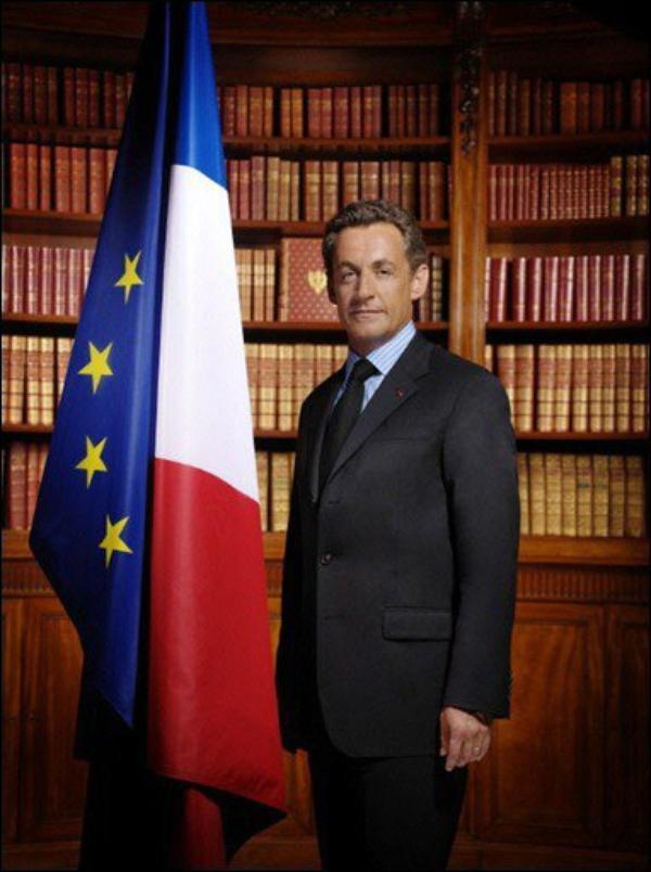 Affaire Bettencourt : Un non-lieu requis contre Nicolas Sarkozy et un renvoi devant le tribunal correctionnel pour François-Marie Banier