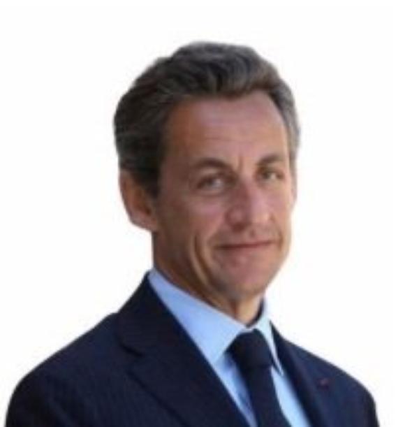Nicolas Sarkozy: Après la décision du conseil constitutionnel il lance un appel aux dons sur son Facebook