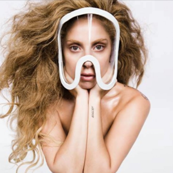Lady Gaga: Elle sera de retour avec un single en août et un album en novembre