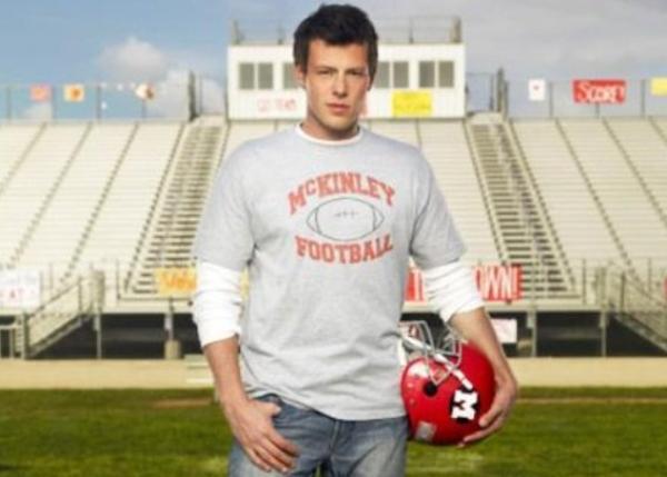 Glee: Le créateur de la série annonce ses décisions  après la mort de Cory Monteith