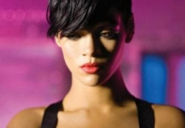 Rihanna: Elle s'en prend une nouvelle fois à Chris Brown dans un message posté sur Instagram