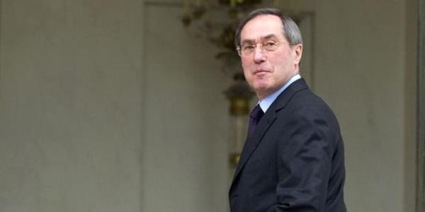 Claude Guéant : L'ancien ministre de l'intérieur sous la présidence de Nicolas Sarkozy, hospitalisé après un malaise