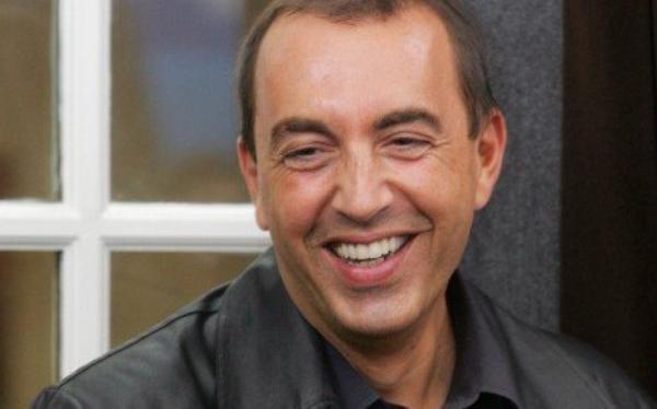 Jean Marc Morandini: RTL annonce la suppression pure et simple de son émission sur NRJ12 et ce dès le vendredi 6 septembre