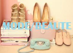❀ Sommaire du blog ❀