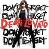 Illustration de 'Demi Lovato-Don't Forget'